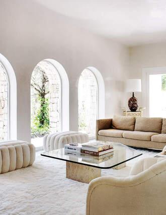 home accessory sofa tumblr home decor furniture home furniture table living room chair