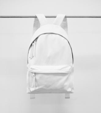 bag backpack pure zip