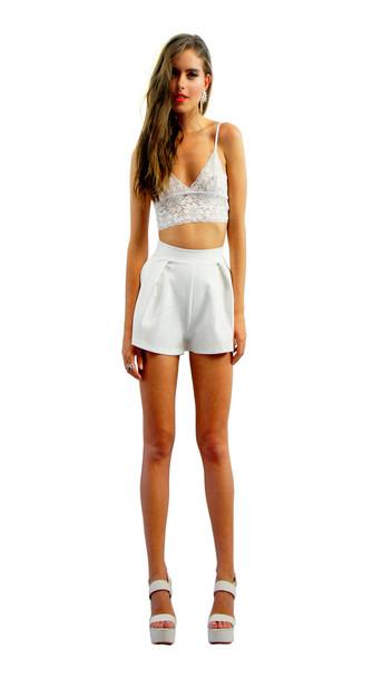 Cute Dresses Online, Dresses for Women - Shabby