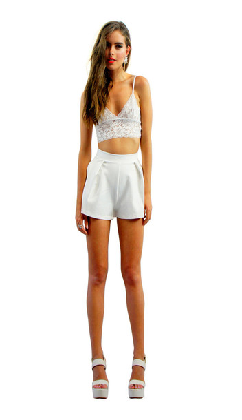 Cute Clothes For Women In Ga clothing cute online store
