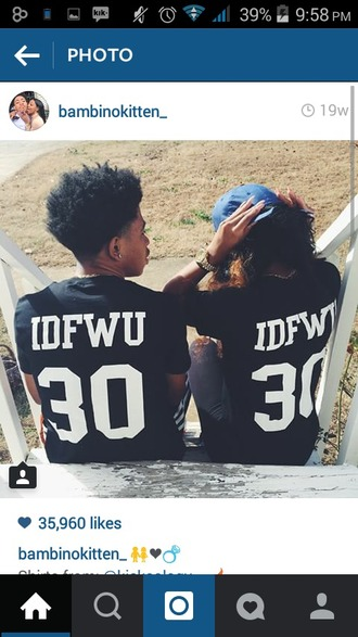 blouse boyfriend and girlfriend couple cute outfit crop tops black shirt