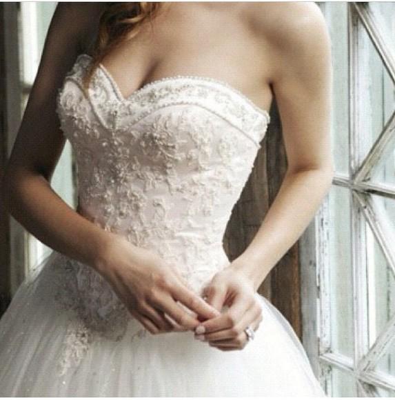 cinderella princess wedding clothes