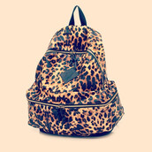 bag,wild child,wild,leopard print,animal print,safari,makeup table,vanity row,dress to kill