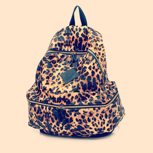 wild leopard vanity vanity row dress to kill animal print rocker vogue bag wild child safari