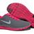 Nike Free 4.0 V2 Dark Gray Peachblow Womens Shoes [womensfreerun1181] - $69.99 : cheap kd 5,cheap kds,cheap kobe 8,cheap kd 5 shoes on sale 2013.