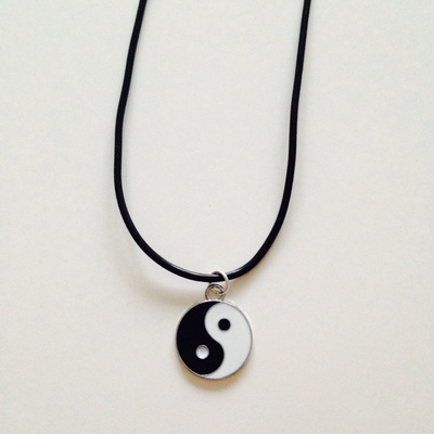 Necklaces · forgotten magic · online store powered by storenvy
