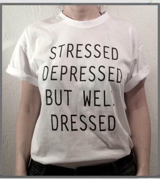 shirt t-shirt sweater streetwear streetstyle tumbrl outfits tumblr shirt tumblr sweater tumblr tumblr girl tumblr top