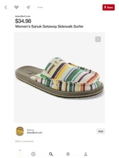 shoes,flat sandals,multicolor,sanuk,mules