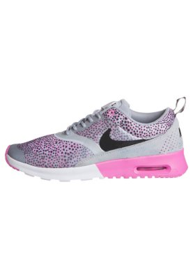 nike sportswear air max thea law sneaker wolf grey. Black Bedroom Furniture Sets. Home Design Ideas