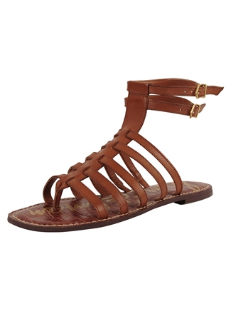 Sam Edelman, Sam Edelman Shoes, Sam Edelman Sandals, Shoes Free Shipping