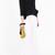 Roland Mouret Women`s Cartwright Knit Top