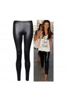 Womens clothing & fashion celebrity styles and trends