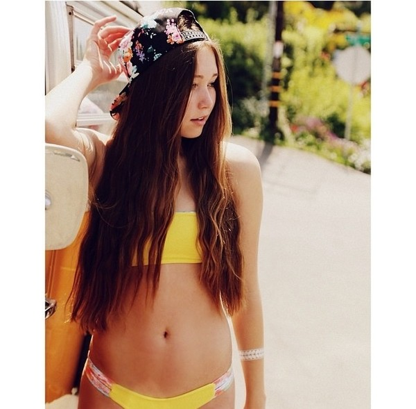 hat floral snapback beautiful cute hot clothes accessories jewelry swimwear flowers hipster snapback acessories