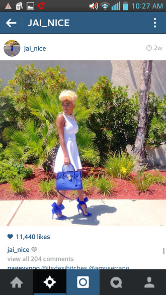 shoes heels with bows bow high heels bow heels blue heels dress bag