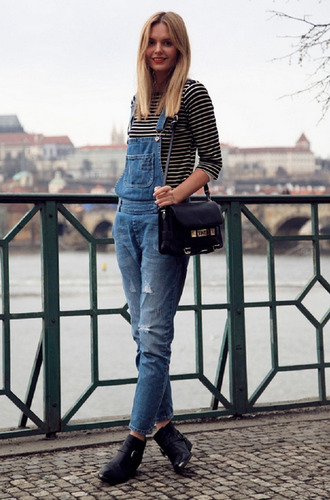pants overalls jeans tuula