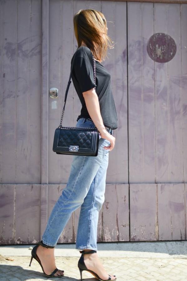 9dd54ea8f032 Acne   Pop Betty boyfriend jeans   NET-A-PORTER.COM