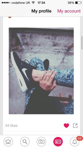 shoes nike running shoes nike air nike shoes