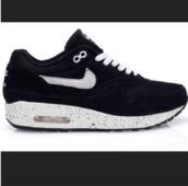 shoes,nike,air max,black,white,guys,girl,nike sb,green,army green,dark green,green suede,leather,nike air max 1,red new balance,new balance sneakers,blackb&white shoes