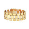 Moscow bracelet - gold