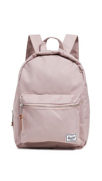 Herschel Supply Co. Herschel Supply Co. Grove X-Small Backpack in rose