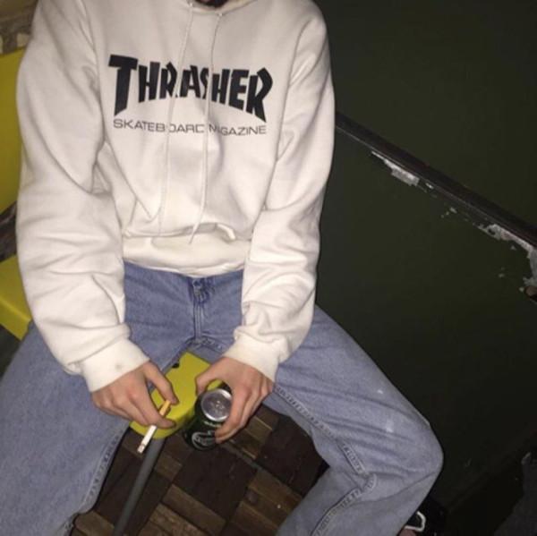 Shirt Grunge Aesthetic Vaporwave Sadboys Tumblr