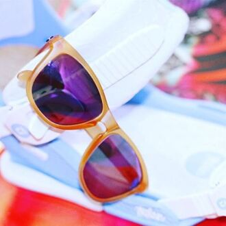 sunglasses sili sunglasses sportswear summer accessories summer sports apparel orange purple