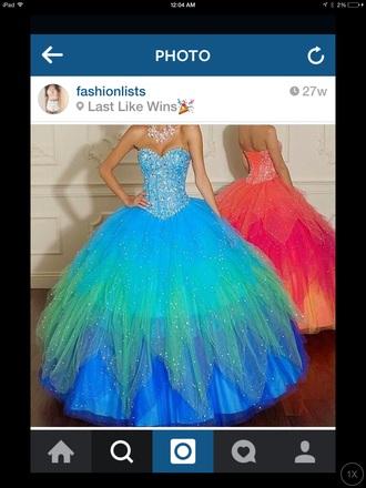 dress stylish eve cute dress nice combination