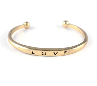 jewels love bangle bangle bracelets antique bracelet stacking bracelets