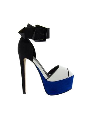 Asos Heels | ASOS