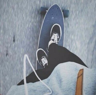 pants jogging pants black pants vans skater