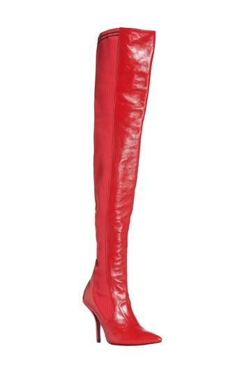3b043a9ee93 Fendi Rockoko Over the Knee Boot (Women)