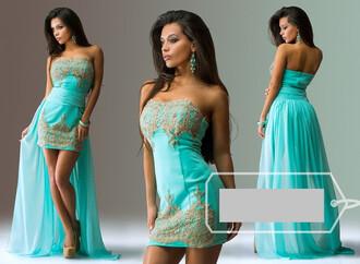 dress shirt dress light blue dress