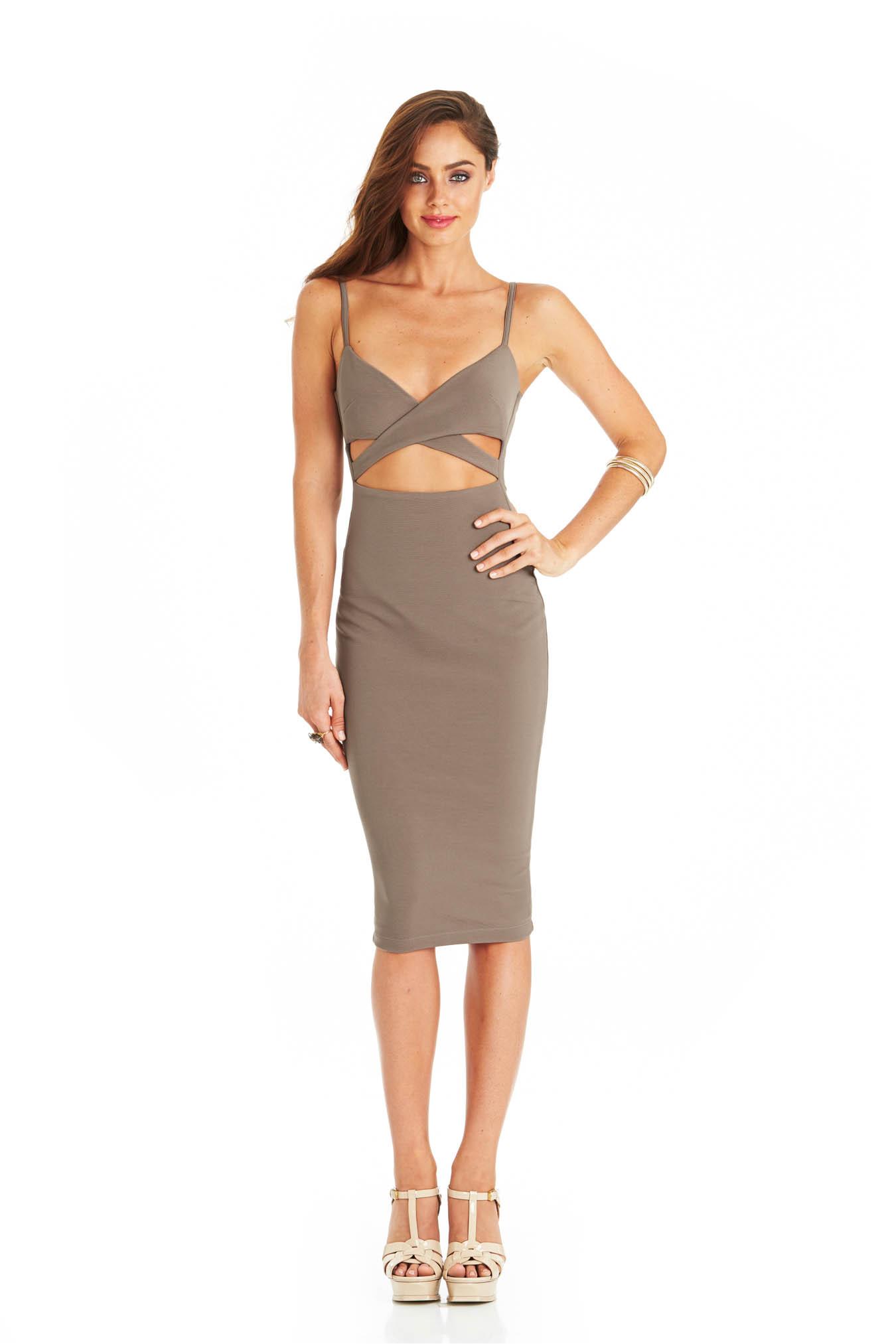 Buy bodycon dresses online