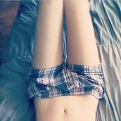 shorts,pajamas,pyjama shorts,style
