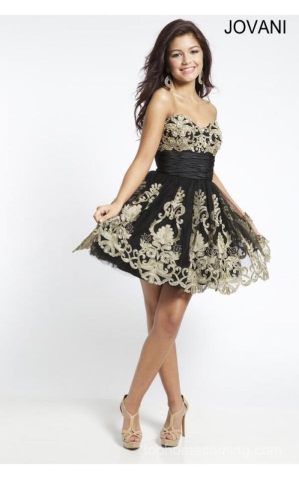 homecoming dress dress