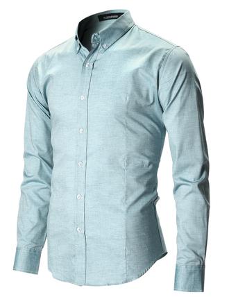 shirt office outfits business shirt menswear mens shirt oxfords