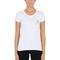 3 colour set cotton jersey t-shirt