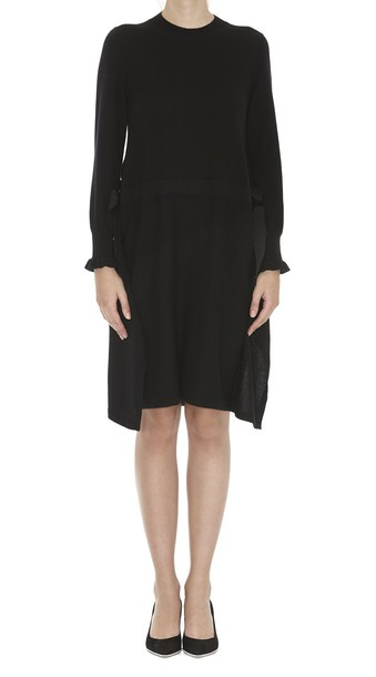 Fendi dress black