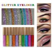 make-up,eye makeup,eyeliner,eye shadow,eyes,eyebrows,eyelashes,eyelet detail