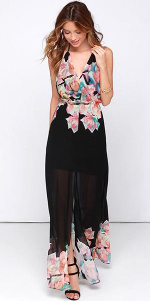 Blogger style, fashion and elegants pants