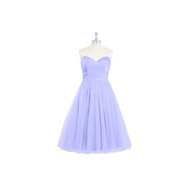 dress corset top black dress tulle skirt lavender charming design