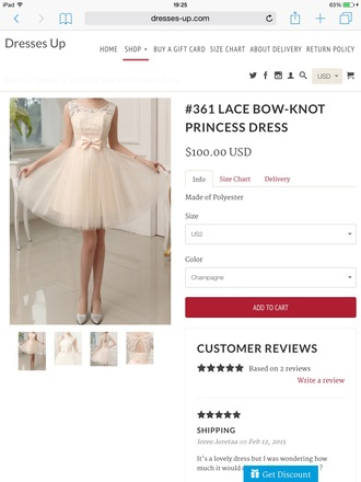 dress style fashion white dress tutu dress tulle dress oh my vogue oh my blog boho chic india love love