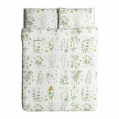 home accessory,duvet set,duvet cases,floral,floral duvet,bedding