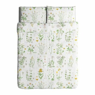 home accessory duvet set duvet cases floral floral duvet bedding