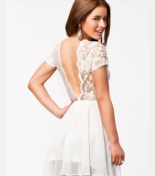Nice dresses for summer
