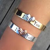 jewels,jewelry,bracelets,beautiful,girly,love