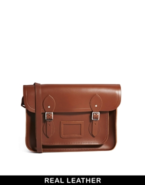 Cambridge Satchel Company | Cambridge Satchel Company 13