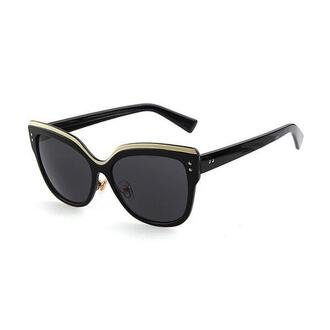 sunglasses eyewear black sunglasses amy jay