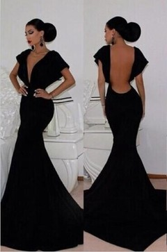 HOT SALE PROM DRESSES on The Hunt