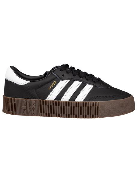 Adidas Samba Rose Sneakers